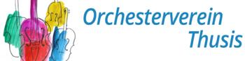 Orchesterverein Thusis